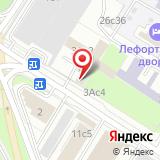 Управ-дом.com