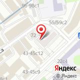 ИнтерКрим-пресс