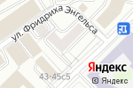Схема проезда до компании Евро. Денежные знаки Европейского Союза в Москве