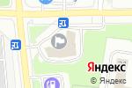 Схема проезда до компании ЗАГС в Москве