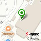 Местоположение компании DS-Motor