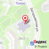 Центр образования №1426