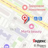 ООО Автоторгбанк