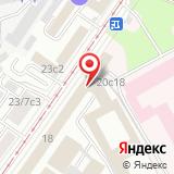 Москвовский следственный изолятор №1