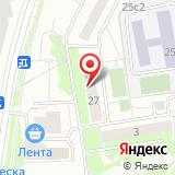 ООО Р-Авто