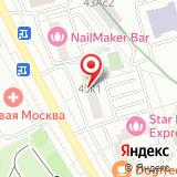 Территориальная избирательная комиссия района Орехово-Борисово Северное