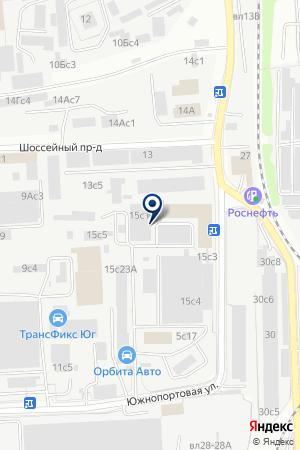 c59cf4e87891 Гермес, Москва — Гравировка и деколирование, изготовление бизнес ...