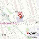 Профсоюз муниципальных работников Южного административного округа г. Москвы