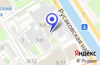 Схема проезда до компании САЛОН МОБИЛЬНЫХ АКСЕССУАРОВ НЕОИНТЕК в Москве