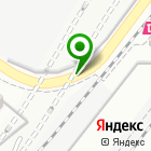 Местоположение компании ReCars