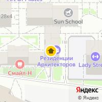 Световой день по адресу Россия, Московская область, Москва, Большая Почтовая улица, 30с1