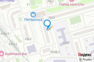 Комната в Москве м. Орехово, Шипиловский проезд, 43к3, подъезд 3