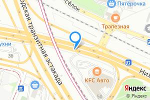 Комната в трехкомнатной квартире в Москве м. Волгоградский проспект, м.Марксистская,  МЦК - Нижегородская