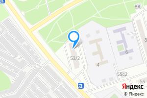 Сдается трехкомнатная квартира в Москве Ореховый б-р, 47\u002F33