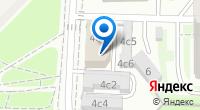 Компания Грасавто на карте