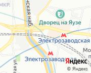 Семёновская Б., 10стр13