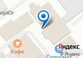 Магазин ТЕПЛОМАСТЕР на карте