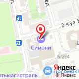 ООО ТехКомПлект