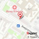 Ассоциация киокусинкай каратэ г. Москвы