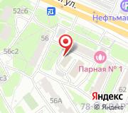 Аппарат Совета депутатов муниципального округа Нижегородский