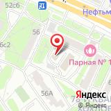 Управа Нижегородского района