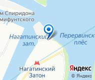 ООО ЛОМЦВЕТМЕТ