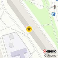 Световой день по адресу Россия, Московская область, Москва, Домодедовская улица, 22к1