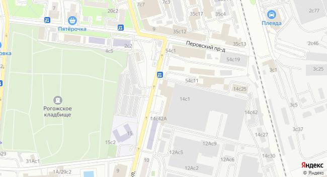 Производственно-складской комплекс «ПСК на Подъемной улице» - превью 2