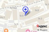 Схема проезда до компании САЛОН МОБИЛЬНЫХ ТЕЛЕФОНОВ ТЕЛЕФОН.РУ в Москве