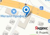 Кровельные материалы оптово-розничная компания по продаже пенопласта на карте