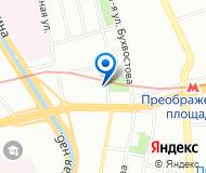 """АП-ГЕЙТ"" ООО"