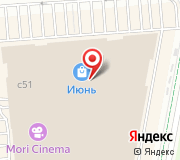 Телефон.ру