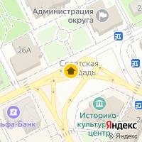 Световой день по адресу Россия, Москва и Московская область, Ленинский район, Видное