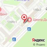 Медико-реабилитационный центр под руководством В.И. Дикуля