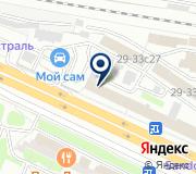 I-vi.ru, веб-студия
