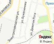 ул. Суворовская, 19