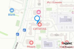 Снять комнату в трехкомнатной квартире в Мытищах Московская область, улица Борисовка, 16