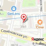 ЗАО Московское агентство воздушных сообщений