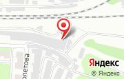 Автосервис JZ-Motors в Туле - улица Доктора Гумилевской, 1: услуги, отзывы, официальный сайт, карта проезда
