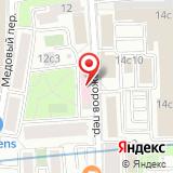 Профсоюз муниципальных работников Москвы