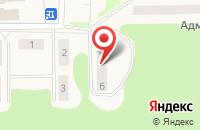 Схема проезда до компании Психоневрологический интернат №32 им. О.В. Кербикова в Добрынихе
