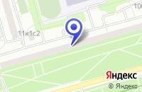 Схема проезда до компании ЦЕНТР НАРОДНОЙ МЕДИЦМНЫ АЛЕВТИНА в Москве