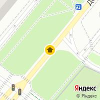 Световой день по адресу Россия, Московская область, Москва, Донецкая улица, 8