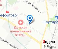 Atmung-Shop.Ru