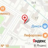 ЗАО КБ РОСЭНЕРГОБАНК