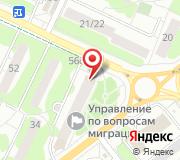 Управление информационно-аналитических работ Администрации Ленинского Муниципального Района Московской области