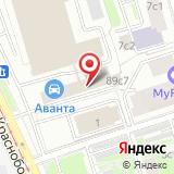ПАО Невский Банк