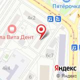 Адвокатский кабинет Герасимовой О.В.