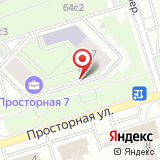 ООО ТПК Полинар