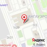 ООО К2Ц